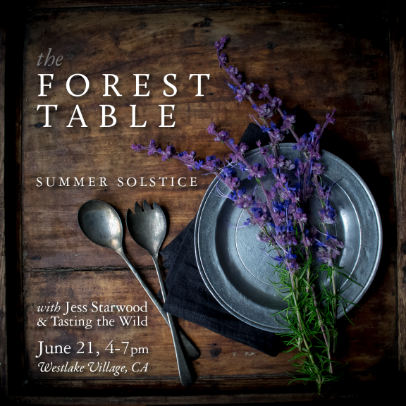 forest-table-solstice