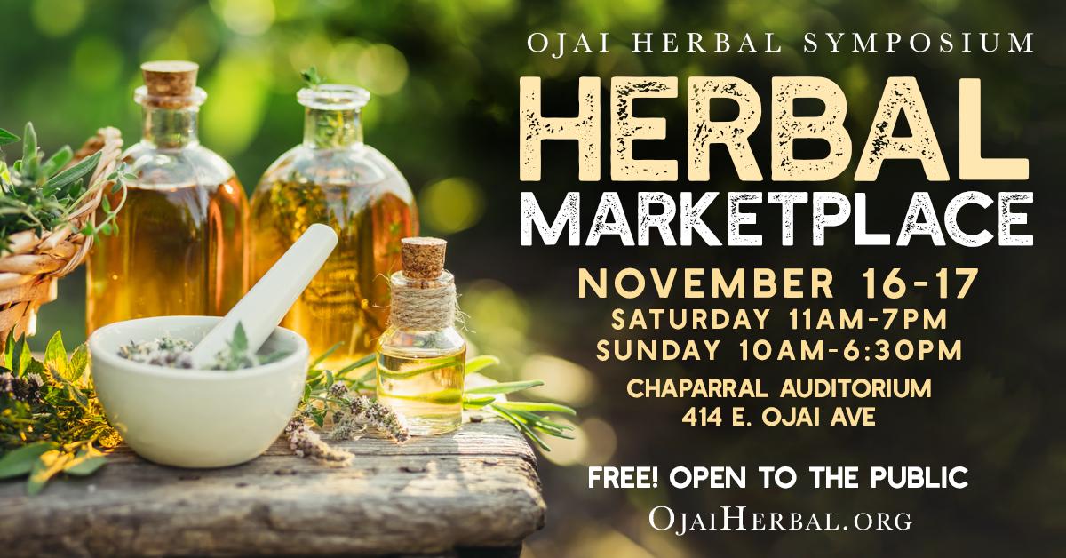 herbal-marketplace